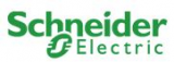 SCHNEIDER ELECTRIC ENERGY
