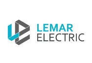 LEMAR Electric